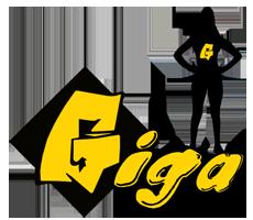 giga הפקות